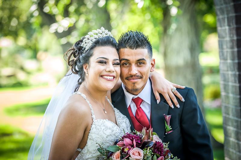 Valeria + Angel wedding -649.jpg