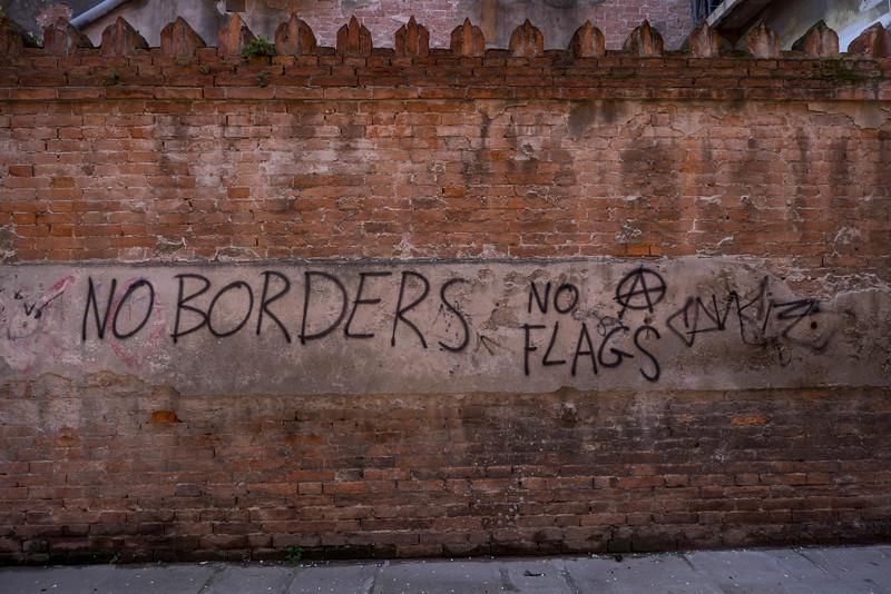 Venice_Italy_VDay_160212_16.jpg