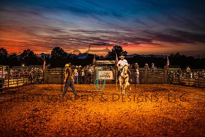 2019 Clarke County Fair