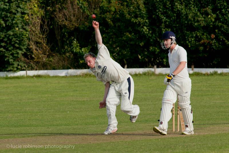 110820 - cricket - 414.jpg
