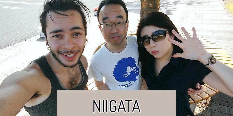 hitchhiking in japan 8.jpg