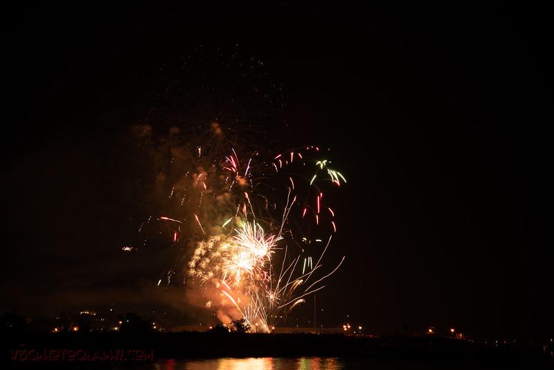 Fireworks-96.jpg