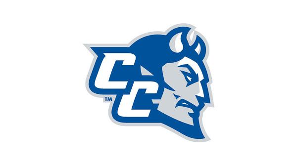 CCSU logo (2)