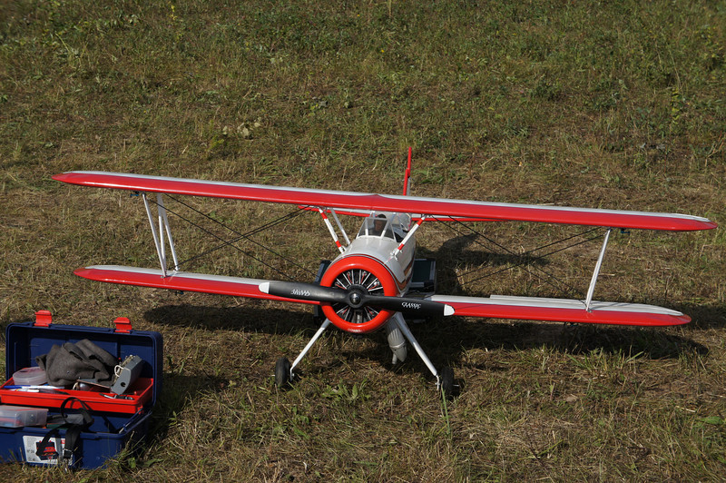 2010-08-22 Владимир ЧР F4C 08.JPG