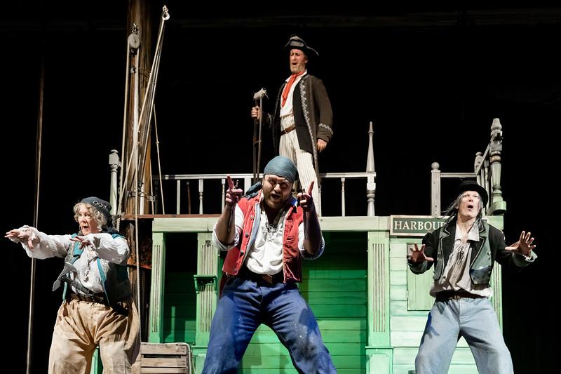 064 Tresure Island Princess Pavillions Miracle Theatre.jpg