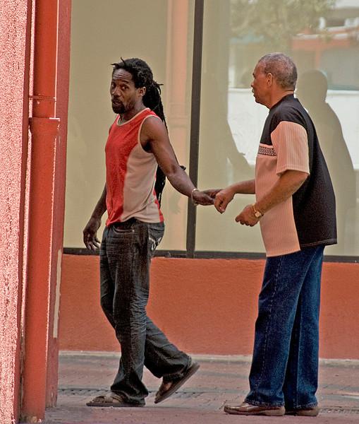 20091201A-Curacao-5389A.jpg