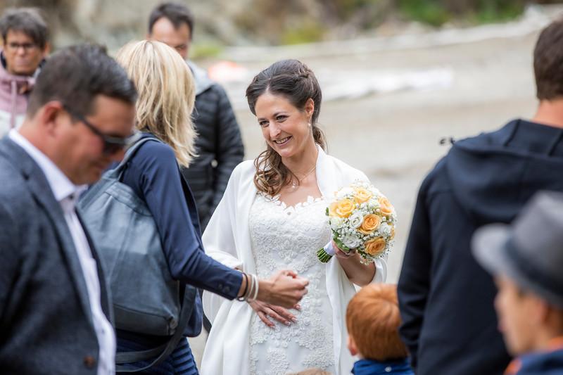 Hochzeit-Martina-und-Saemy-8683.jpg