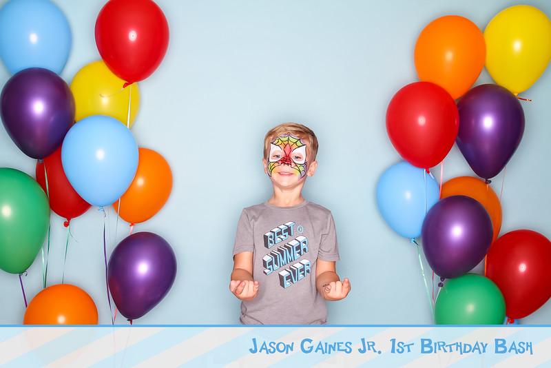 Jason's 1st Birthday-053.jpg