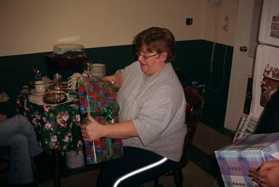 11-21 Ceri Christmas