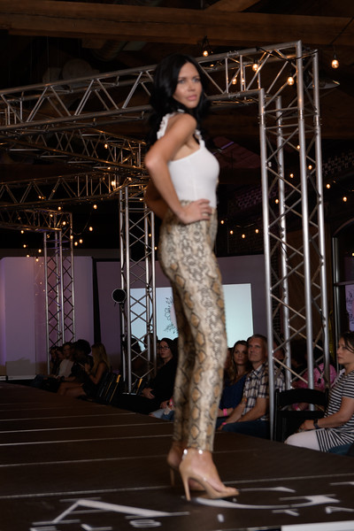 Knoxville Fashion Week Friday-419.jpg