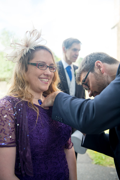 143-beth_ric_portishead_wedding.jpg