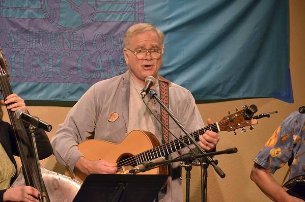 CCMC MUSIC CAMP 2011 WEEK-1