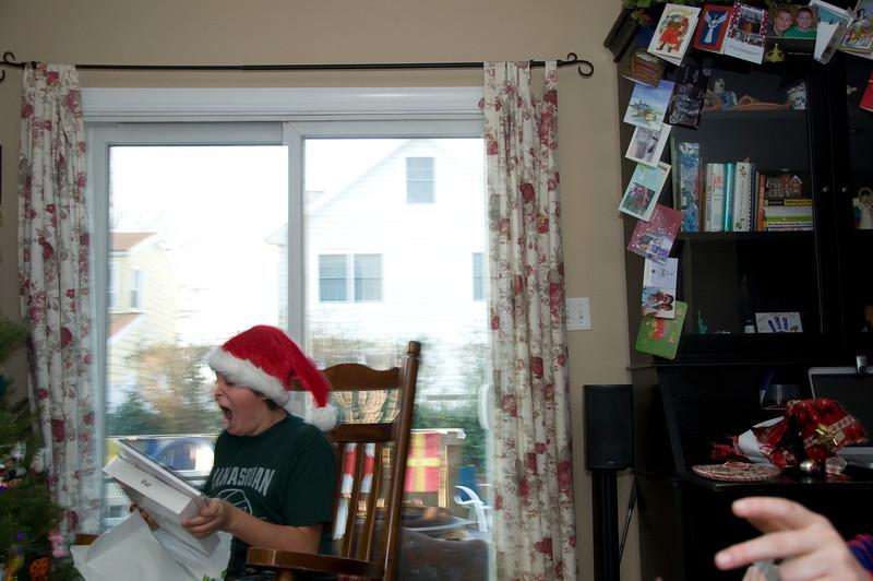 20111225-Christmas-034.jpg
