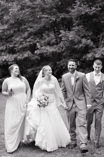 Smithgall_Wedding-1317.jpg