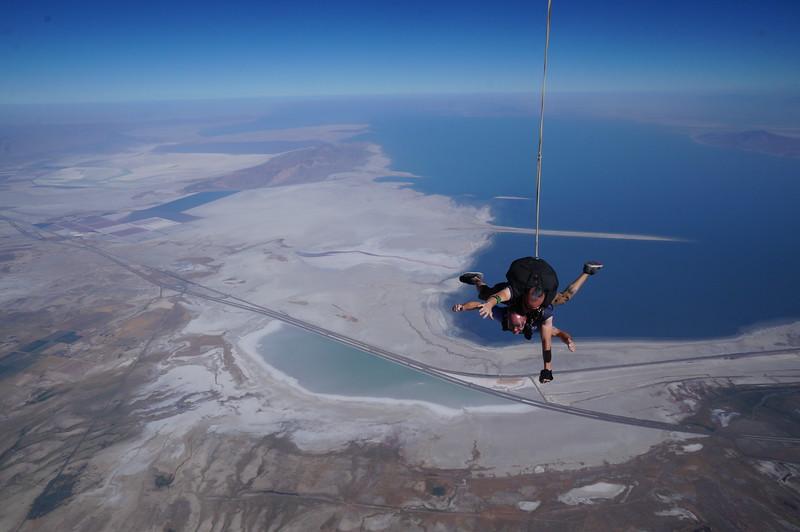 Brian Ferguson at Skydive Utah - 67.JPG