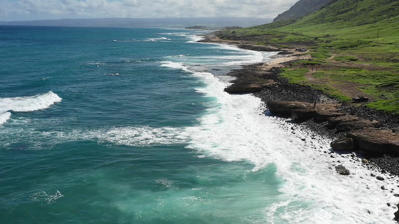 hawaii 10-8-18192496 copy.MP4