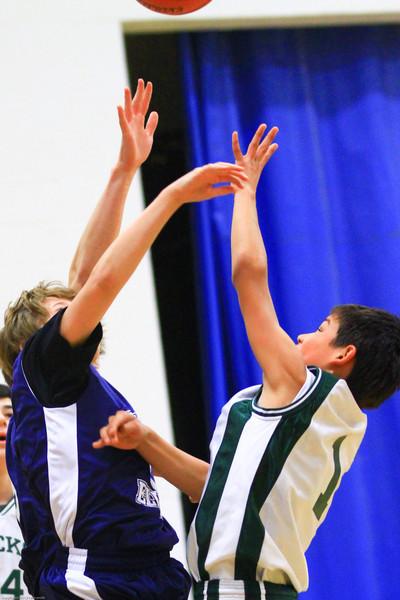 aau basketball 2012-0295.jpg