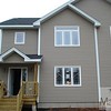 29 Salem Court - Moncton :