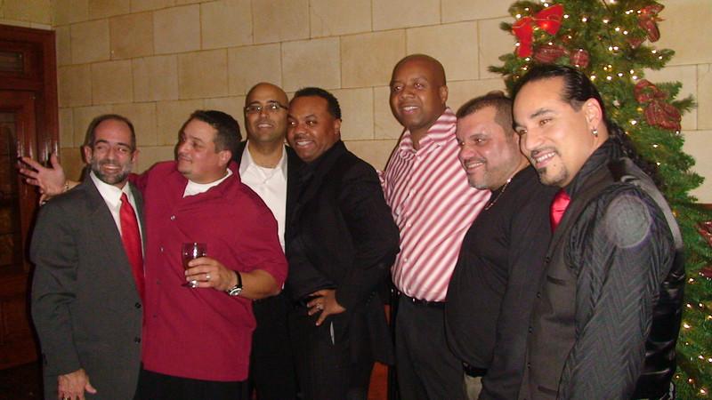 2007 Christmas 067.jpg