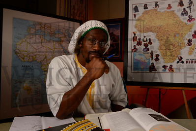11688 Bakari Lumumba Summer Research Student 6-26-13