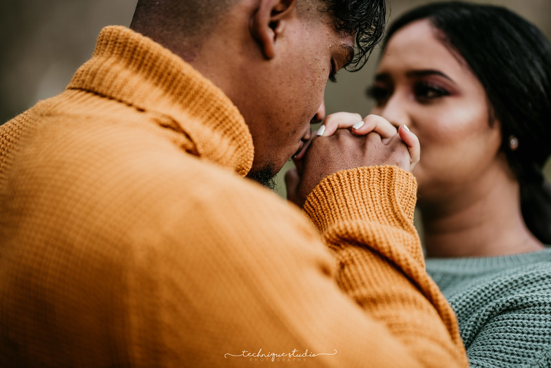 25 MAY 2019 - TOUHIRAH & RECOWEN COUPLES SESSION-145.jpg