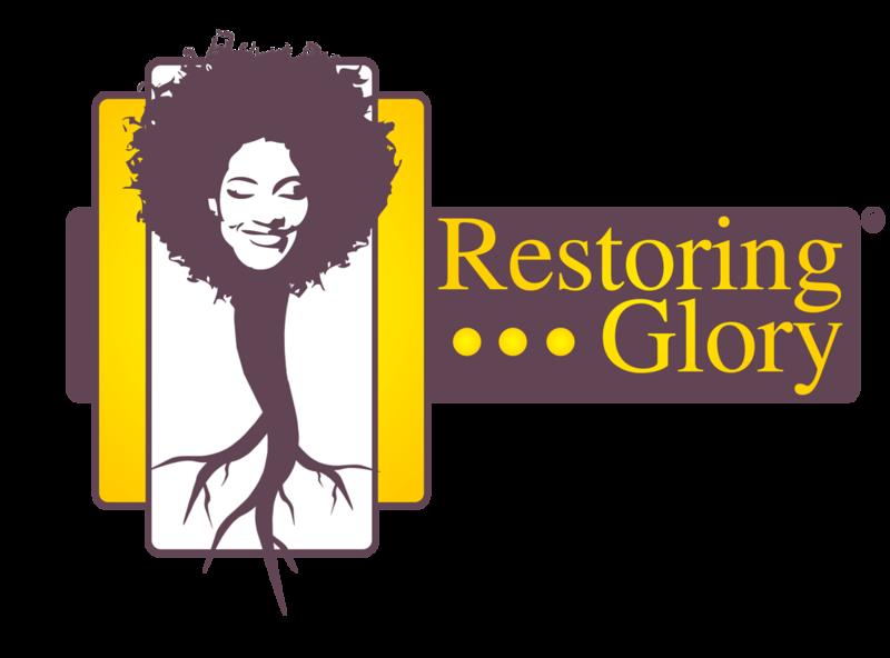 Restoring Glory LOGO.png