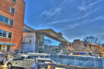 4-22-19 - LSA Building