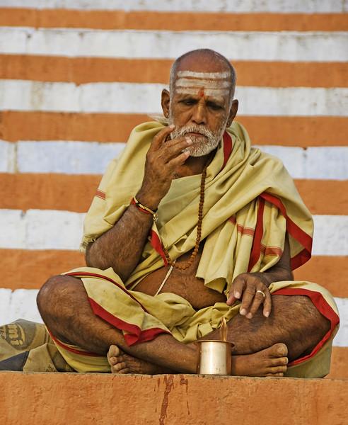 XH-INDIA2010-0224A-111A.jpg