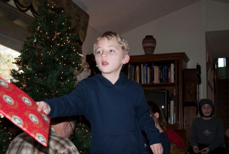 Christmas08_064.JPG