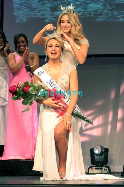 DBKphoto / Miss New Jersey 2012-13 Lindsey Petrosh