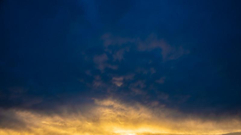 041120_sky-024.jpg