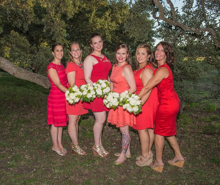 Brides 7.jpg