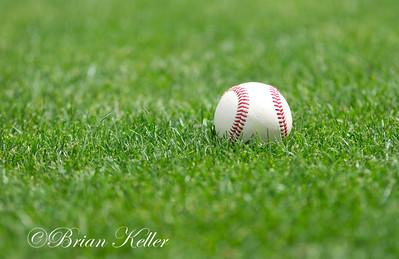 AHS Baseball 2014
