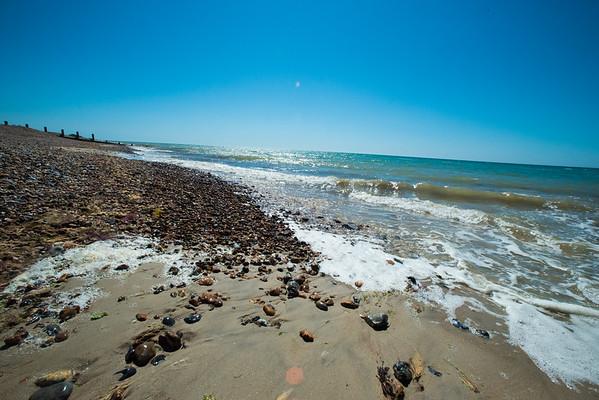 Janine Lowe Beach-236.jpg