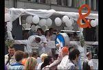 parade_9.mpg