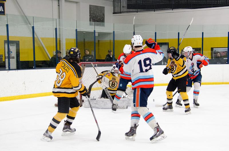 160213 Jr. Bruins Hockey (358).jpg