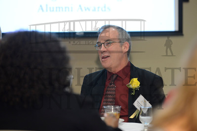 10414 College Outstanding Alumni Awards 1-26-13