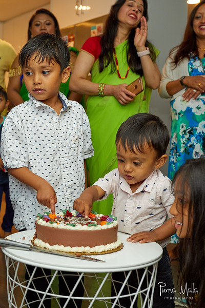 Subash Birthday celebration 62.jpg