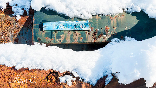 Fargo en hiver_f112193020.jpg