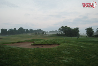 112th Wisconsin State Amateur Championship sponsored by CliftonLarsonAllen