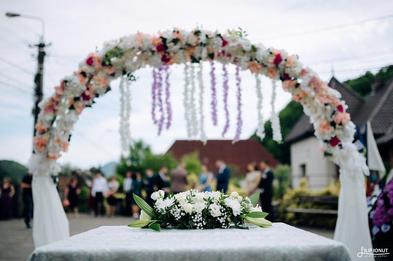 fotograf nunta -0026.jpg