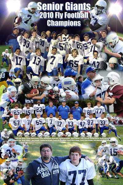 12x18 giants collage kody.jpg