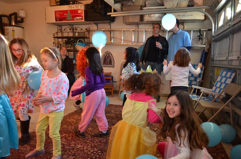 Bridget's 6th Birthday party 364.jpg