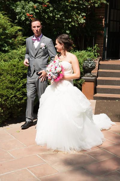 Rachel&Tyler-452.jpg