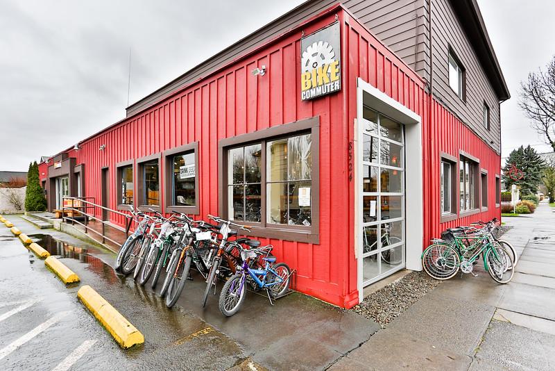 BikeCommuter-0871.jpg