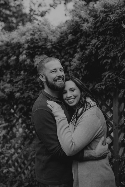 Maggie and Jeff-BW-44.jpg