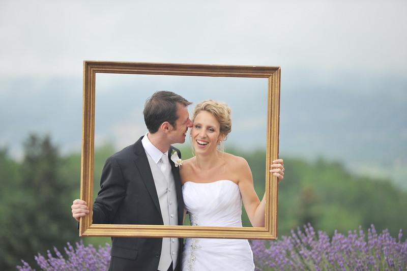 Helen and Frederick Wedding - 333.jpg
