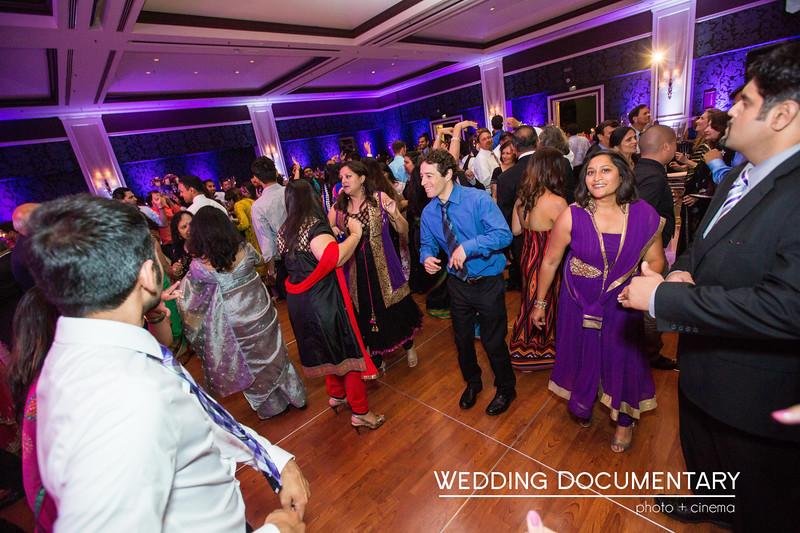 Rajul_Samir_Wedding-1265.jpg