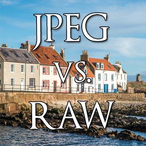 11/05/15- JPEG vs Raw?
