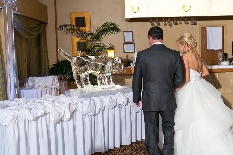 wedding-photography-509.jpg